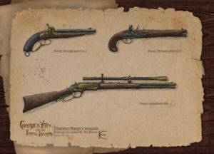weapons1